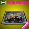 NEW 9006/HB4 12V KIT XENON HID,35W,3000K,4300K,5000K,60000K,8000K,10000K,12000K,15000K,H1,H3,H4,H7,H8,H9,H10,H11,H13,9004-9007