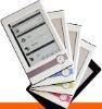 CEIEC H E-BOOK reader
