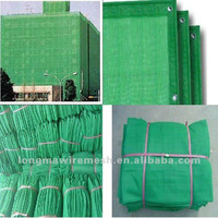 safety netting factory