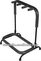 Electric Guitar Stand GS-J3