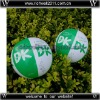 Promotional beach ball,PVC beach ball