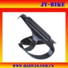 Super light and popular carbon water bottle cage, 3K/12K/UD