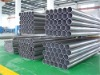 stainless weld pipe