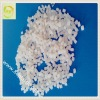 Recycled Polypropylene PP granules for injection grade