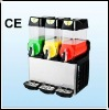 CE,new design and the best salable 12 liters slush machines