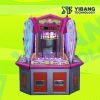 Amusement machine of Auspiciousness from the Heaven-Maldives electronic solt coin operated game machine