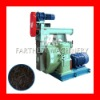 Cattle Dung Pellet Machine