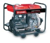 3.5KVA Diesel Engine Set with AC SINGLE Phase