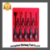 9PC Scarpar Hook Pick Set