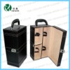 wine case wine bottle box wine carrier