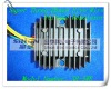 Sihon Super Three-Phase Five-Wire Voltage Regulator, made in China