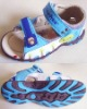 newest summer kids healthy sports sandals