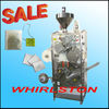 Package machine HOT tea bag packing machine