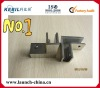 INOX Corner Glass Clamps