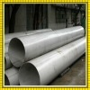 ASTM A335 P92 Alloy steel pipe