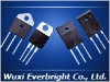 Sell TIP Series Transistors