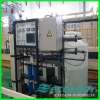CPU98E mineral water machinery