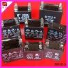 CBB61 motor/pump run capacitor
