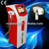 808nm Diode Laser Hair Removal Salon Equipment for all kinds of skin