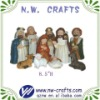 Hot selling!!Nativity set