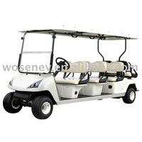 8 seats Electric Golf Cart electric golf carts & electric golf cart car buggy