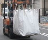 Container bag(NO.2) square style
