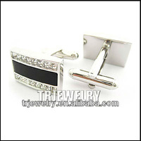 Wedding Cufflinks-CF3017