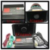 200W Police Siren Horn Speaker ESV-6201