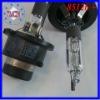 85126+ OEM xenon bulb D2R