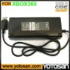 AC Adapter Power Supply for Xbox360 Slim