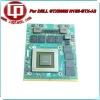 nVidia Quadro GTX680M N13E-GTX-A2 2GB DDR5 VGA Video Card