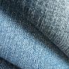 10OZ slub fabric with poly cotton twill weaving 3/1 for shoe