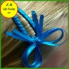 hair clips for girls / Hair accessories for girls (FB013493)