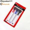Non-toxic Whiteboard maker pen