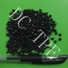 Black TPE Granule for Ball Point Grip