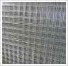 Welded Wire Mesh(Hot)