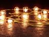 Festoon Lighting Kits