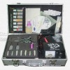 professional tattoo kit DT-K001