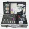professional tattoo kit DT-K001