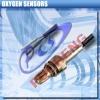 Lambda O2 Sensors Manufacturers -Universal 2 Wire universal Oxygen Sensor