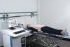 Advanced,Comprehensive emergency skills training system(medical model,cpr human)