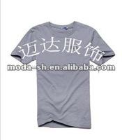 t-shirt man t-shirt
