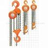 HSZ-A Series Chain Block
