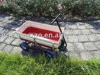 TC1801tool carts TC1812 TC1840 TC1805
