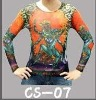 women t shirt,women tattoo t shirt best eco-friendly temporary tattoo tshirt mix designs