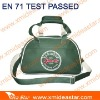 M2 fashion PU leather handbag