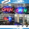 3-5W,85-265VAC, CE, UL, RoHS, led neon open sign