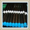 petroleum casing tube price