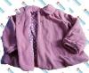 Popular Pretty Girls Fur Coat
