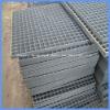 Hardware & Building Materials